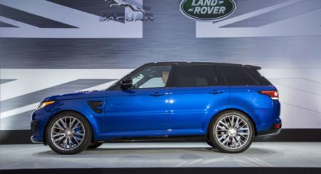 Range-Rover-Sport-SVR-Launched