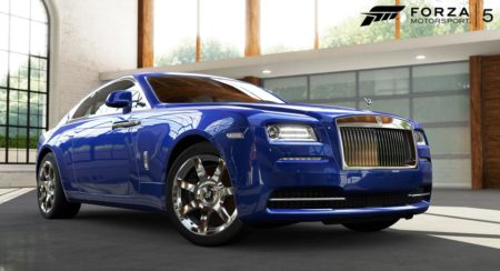 Rolls-RoyceWraith_02_WM_Forza5_Aug-CU
