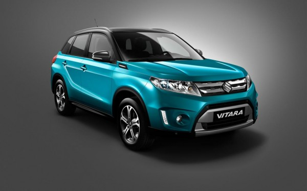 Suzuki-Vitara-Revealed-Official-Image-1