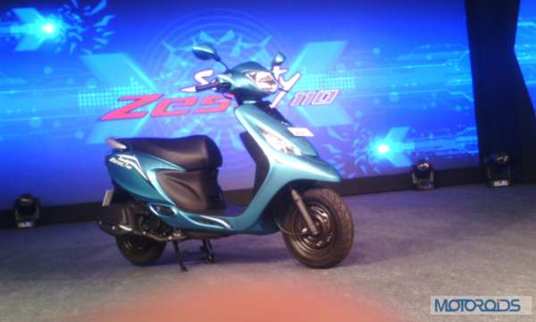 TVS-Scooty-Zest-Launch-Image (1)