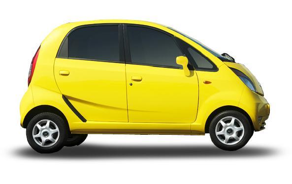 Tata-Nano-Smart-City-Car-Update-1