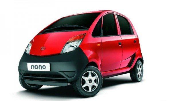 Tata-Nano-Smart-City-Car-Update
