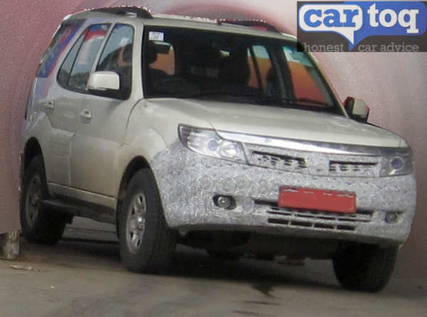 Tata-Safari-Storme-Facelift