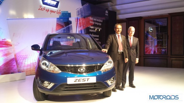 Tata-Zest-Launched-Image-2