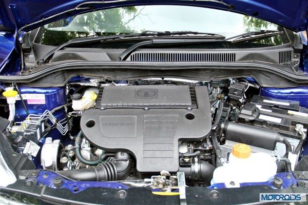Tata-Zest-Launched-Quadrajet-Diesel-Engine