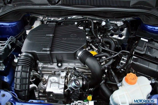 Tata-Zest-Launched-Revotron-Engine