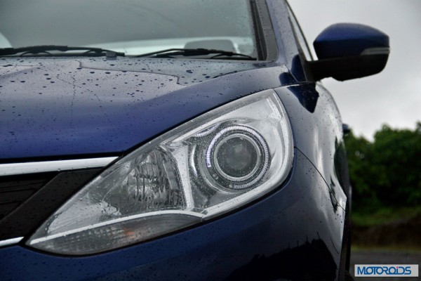 Tata-Zest-Launched-Revotron-Headlamp