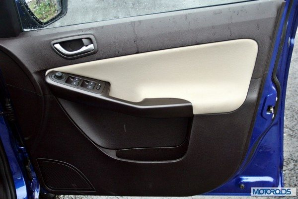 Tata-Zest-Launched-Revotron-interior-driver-side-door