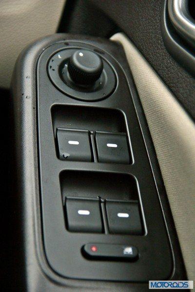 Tata-Zest-Launched-Revotron-interior-power-window