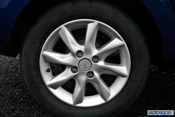 Tata-Zest-Launched-Revotron-wheels-brake