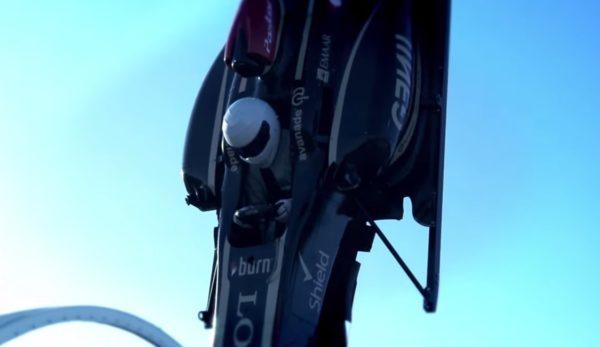 The-Stig_F1-Car-Bungee-Jump