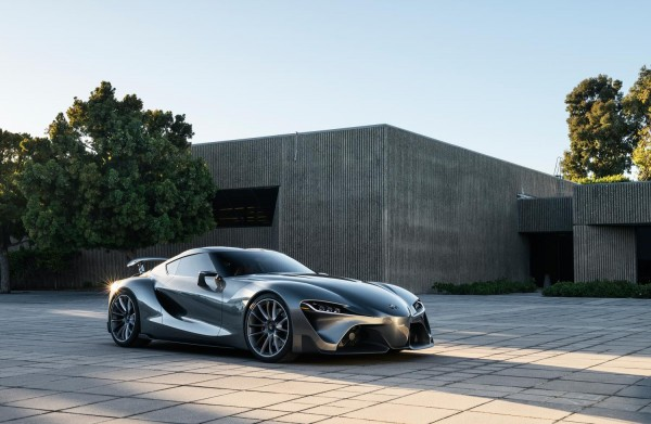 Toyota-FT-1-sports-car-concept-Image-2