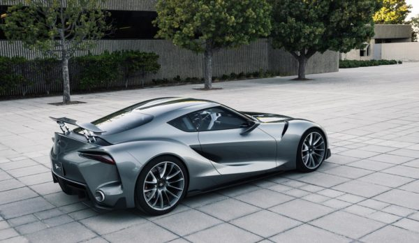 Toyota-FT-1-sports-car-concept-Image-3