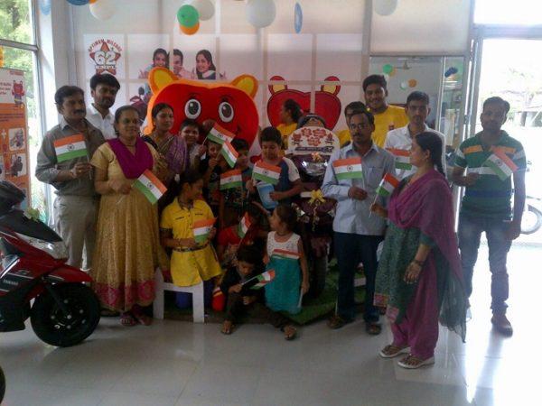 Yamaha-2014-India-Independence-Day-Carnival-Image