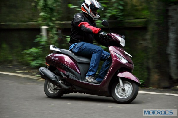 Yamaha-Alpha-Review-Action-Images (5)