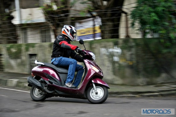 Yamaha-Alpha-Review-Action-Images (8)
