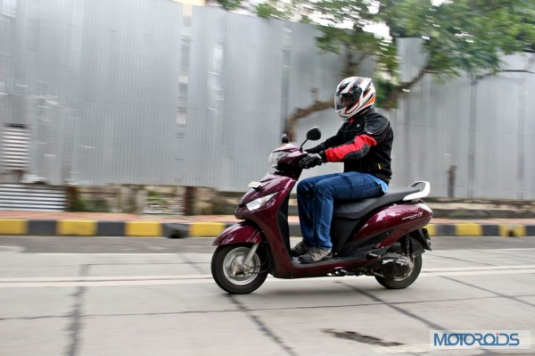 Yamaha-Alpha-Review-Action-Images (9)