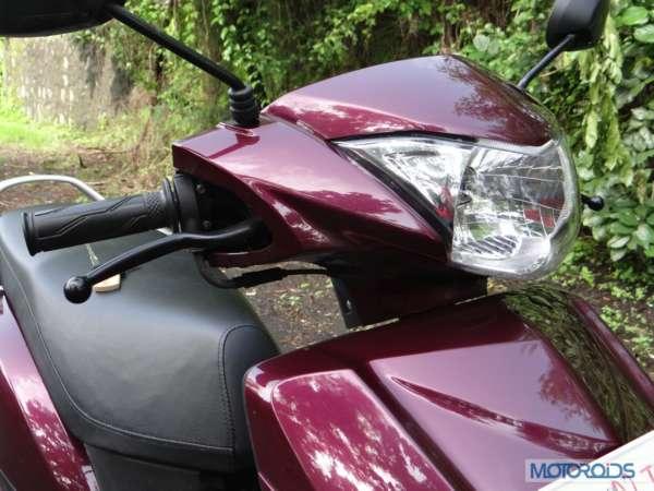 Yamaha-Alpha-Review-Headlight-1