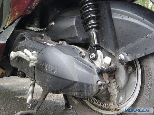 Yamaha-Alpha-Review-Images (11)