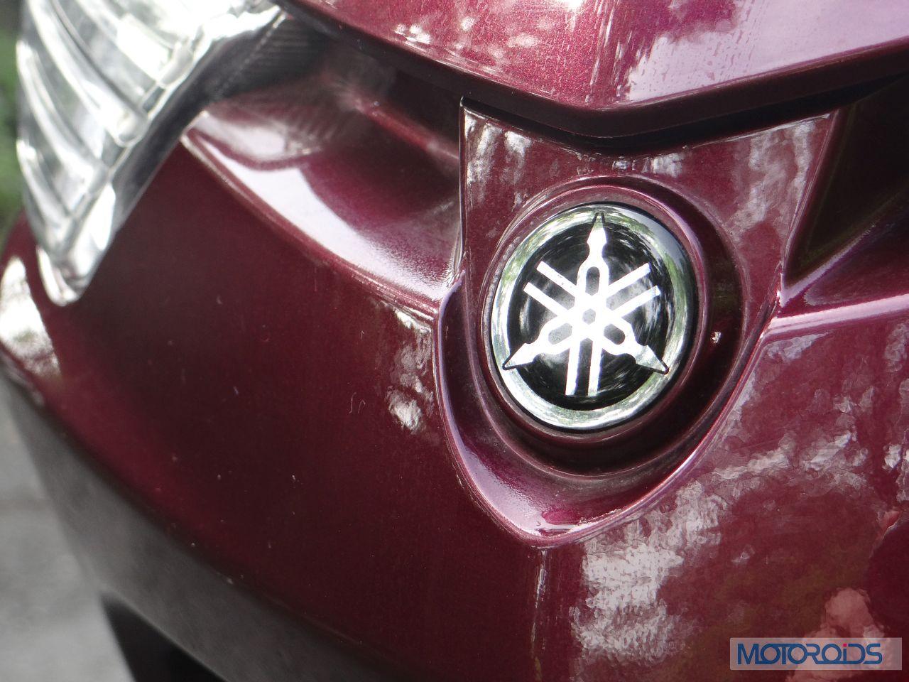 Yamaha motor india expands reach in the financial capital for Yamaha capital one customer service