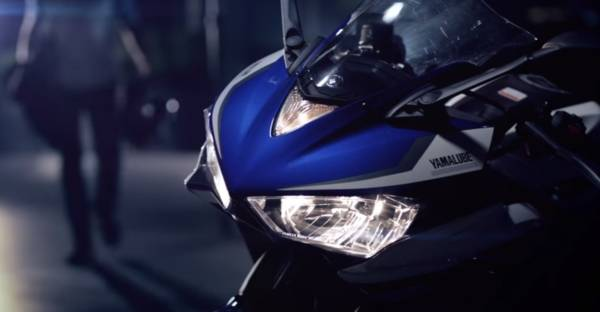 Yamaha-R25-TV-Commercial-Image-2
