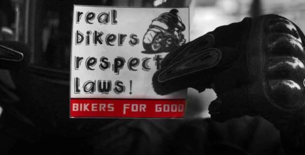 bikers for good 5