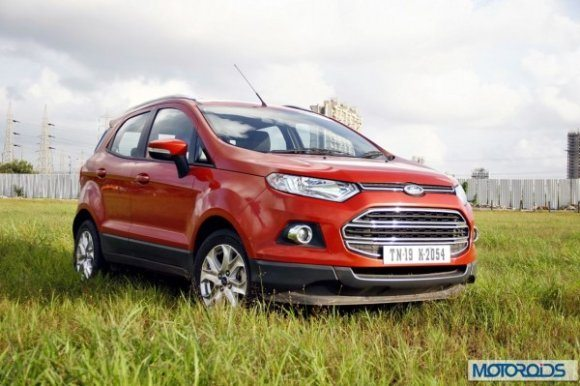 ford-ecosport-rise-in-production
