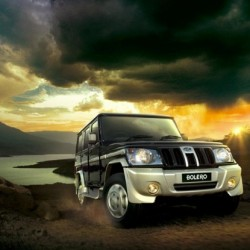Mahindra to further invest Rs 4,000 crore in Chakan plant