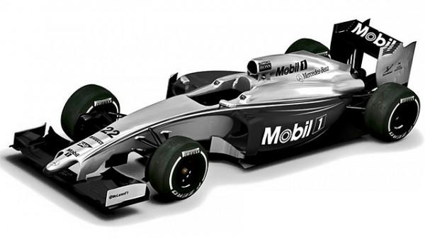 mclaren-mobil-1-back-in-black-livery