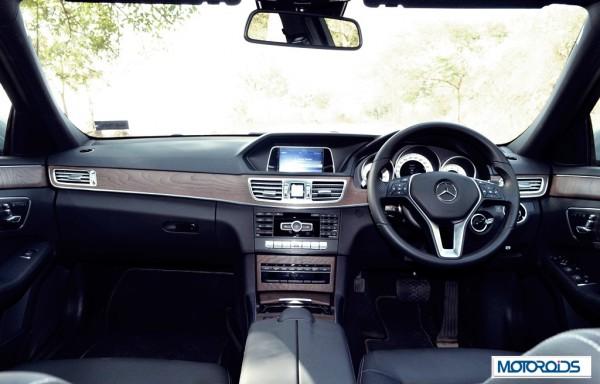 mercedes-e200-cgi-petrol-review-specs-pics-price-