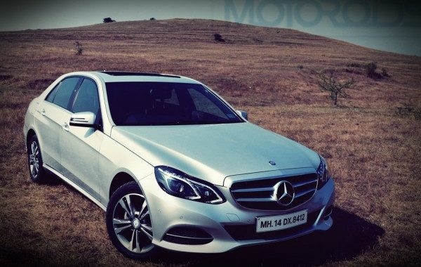 Mercedes benz e350 cdi india launch date revealed details for Mercedes benz ml class 350 cdi price in india