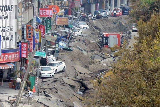 taiwan-gas-explosion-tragedy-image