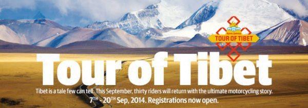 tour-of-tibet-2014-big
