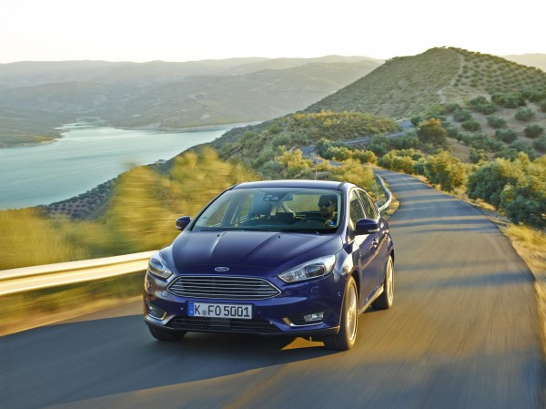 2014-Ford-Focus-Image-1