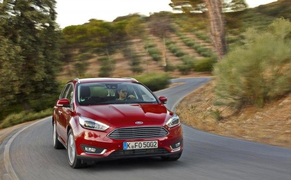 2014-Ford-Focus-Image-2