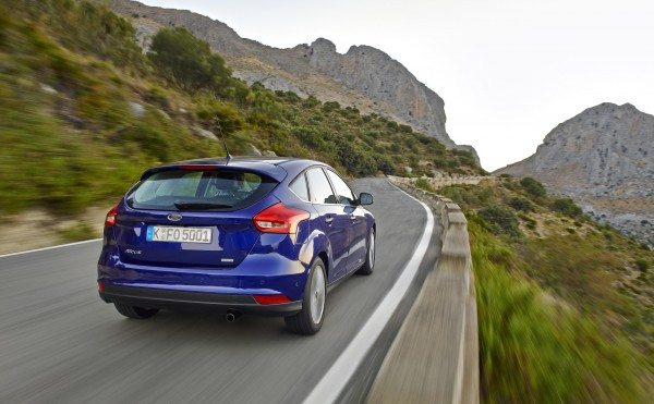 2014-Ford-Focus-Image-3