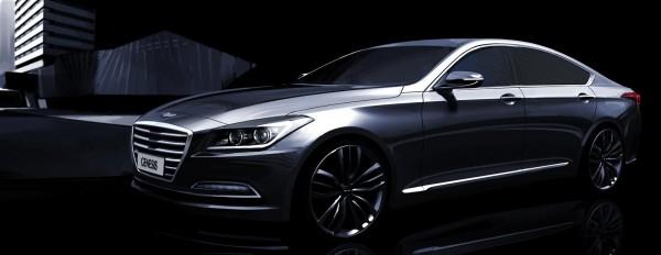 2014-Hyundai-Genesis