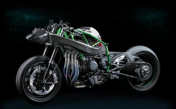 2014-Kawasaki-Ninja-H2R-Frame-Image