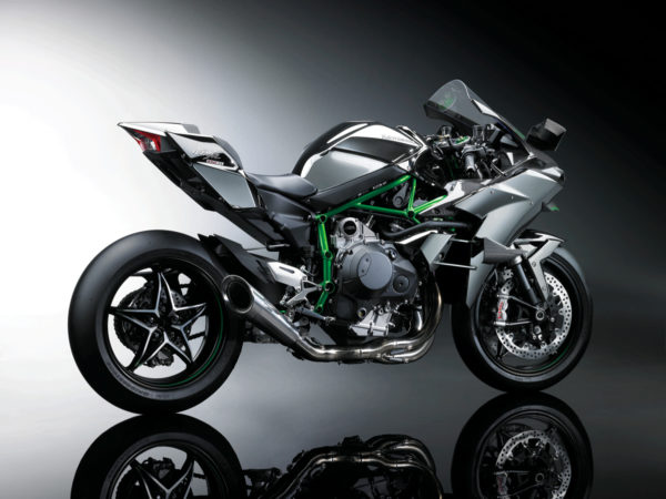 2014-Kawasaki-Ninja-H2R-Rear-Three-Quarter-Official-Image
