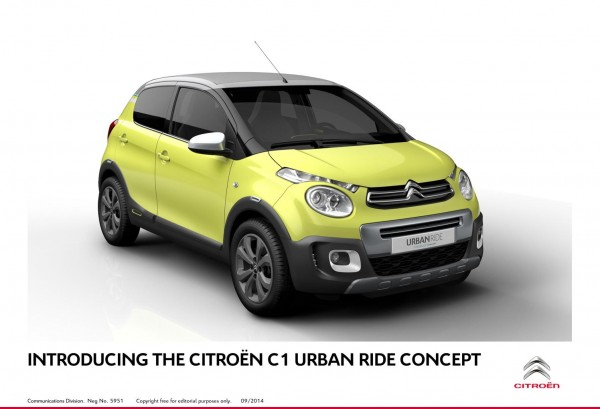 2014-Paris-Motor-Show-Citroen-C1-Urban-Ride-Concept (1)