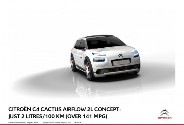 2014-Paris-Motor-Show-Citroen-C4-Cactus-Airflow-Concept (1)