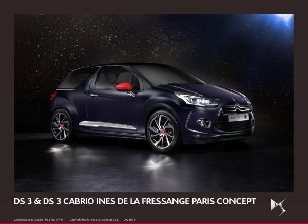 2014-Paris-Motor-Show-DS-3-and-DS-3 Cabrio-Concept (1)