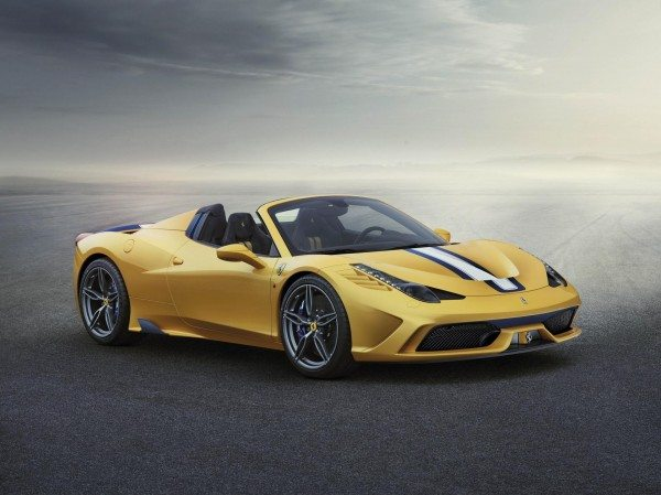 2014-Paris-Motor-Show-Ferrari-480-Speciale-A (1)