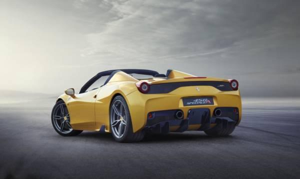 2014-Paris-Motor-Show-Ferrari-480-Speciale-A (2)