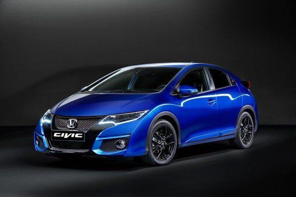 2014-Paris-Motor-Show-Honda-Civic (1)