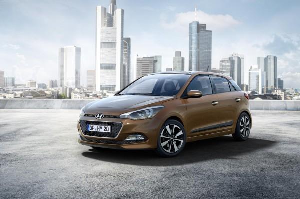 2014-Paris-Motor-Show-Hyundai-i20 (1)