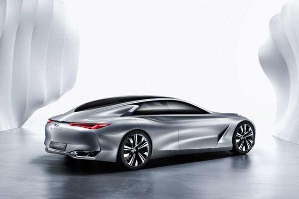 2014-Paris-Motor-Show-Infiniti-Q80-Inspiration (1)