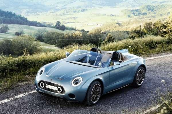 2014-Paris-Motor-Show-MINI-Superleggera (1)