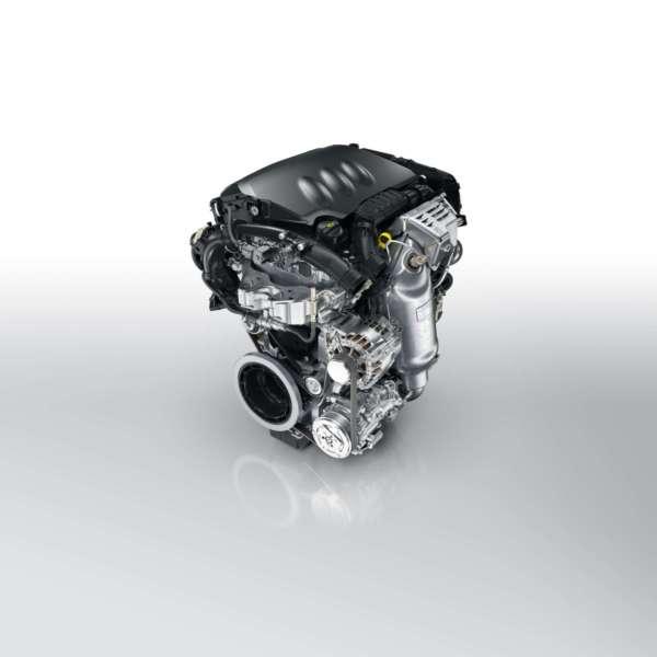 2014-Paris-Motor-Show-Peugeot-Euro-6-Engines (1)