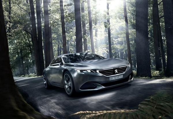 2014-Paris-Motor-Show-Peugeot-Exalt-Concept (1)